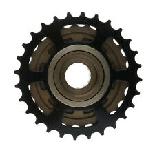 7 Speed 14-28t Bike Bicycle MTB Freewheel/cassette