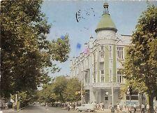 BR23236 Krasnodar  russia