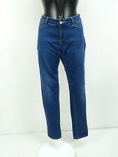 Desigual Jeans Dans w32 X l32/BLEU & ETAT NEUF (M 9314 O)