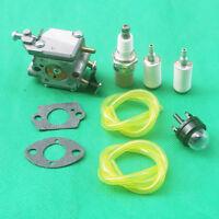 Carburetor for Homelite 42cc 38cc 35cc Chainsaw OEM # 309362001 309362003 Carb