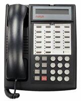 Avaya Partner 18D Series 1 Black Phone 108236712 108883257 108236639 7311H13 NEW