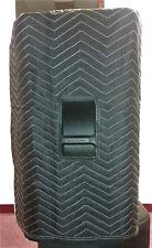 JBL SRX 815 SRX815 SRX 815P SRX815P Padded Black Covers (2) Qty of 1=1 Pair!