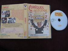L'avare de Jean Girault avec Louis De Funès, DVD, Comédie
