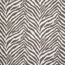 Sunbrella® Indoor / Outdoor Upholstery Fabric - Namibia Grey 145799-0002