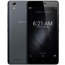 """Lenovo K10e70 5"""" 2 Go RAM 16 Go ROM 4 G LTE Smartphone Dual-Sim"""