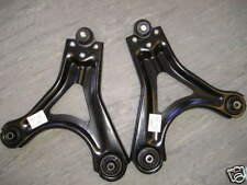 2 x Mondeo Wishbone Arms Mk 1 & 2 (LH & RH) 1992-2000 NEXT DAY DELIVERY