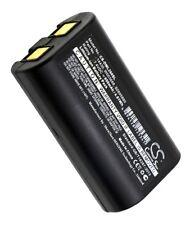 Batterie 650mAh type 14430 S0895880 W003688 Pour Dymo LabelManager 280