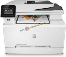 STAMPANTE LASER MULTIFUNZIONE A COLORI HP Color LaserJet Pro M281fdw