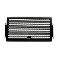 Radiator Grille Guard Cover Protector For Yamaha MT07 MT-07 MT 07 2014 2015 2016