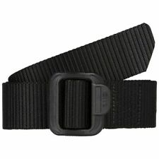 "5.11 Tactical 1.5"" TDU Belt - Black - XL"