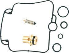 Economy Carburetor Repair Kit K&L Supply 18-5090 For Bandit 10 GSF10S GSXR1100W