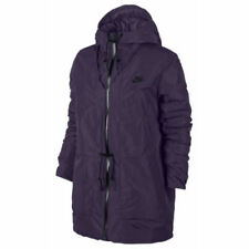 ae67f671bc7c Nike Purple Coats   Jackets for Women for sale
