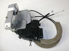 Subaru Legacy Mk4 (03-06) RH Offside Front Door Latch Assembly (OE# 61032AG100)