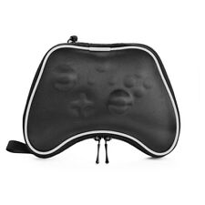Portable Storage Travel Pouch Carry Hard Case for Xbox one Gamepad Controller