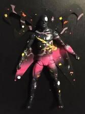 Marvel Legends Custom ETERNITY 12? - Silver  thanos Galactus Fantastic Doom Ego