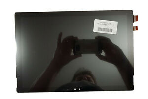 LCD Display+Touchscreen Digitizer Assembly für Microsoft Surface Pro 4 1724 1725