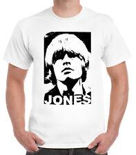 Tributo a Brian Jones Camiseta