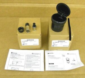Brand new OEM GM 04-12 Smokers Package Fits H3, Colorado, Express GM# 12499110