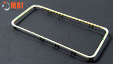 iPhone 4s Mid Frame Middle LCD Touch Screen Digitizer Bezel Replacement White