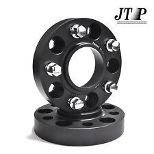 4pcs 35mm Safe Wheel Hub Spacer fit for Mercedes G55,G63,G65,G500,G550,G Wagon