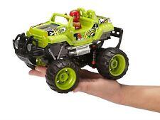 Revell Remote Control Junior Crash Car - Build & Smash!  - 23000