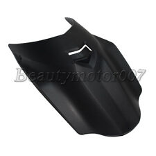 Front Fender Mudguard Wheel Extension for BMW R1200 GS R1200GS LC/Adventure 16