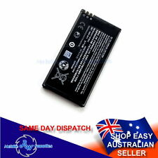 Genuine BV-T5C BVT5C Battery for Nokia Microsoft Lumia 640 RM 1113 1073 Dual 107