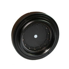 1.5-25mm Iris Diaphragm Aperture with 14 Blades M42 to M42 Camera Lens Adapter