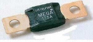 Littelfuse MEG200BP Fuse