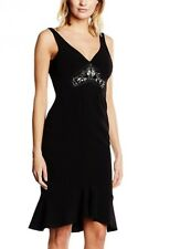 Little Black Dress The Beyonce Dress Size 8