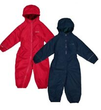 7383d6c8d5e2 Winter Coats
