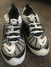 VTG Nike Air Max 98 6 90 95 97 1 Supreme Nike Dunk 7 5 Force Jordan Atmos