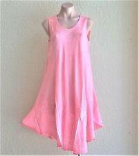 SALE India Boutique Umbrella Style Short Dress /Cover Up FREE SIZE, ONE SIZE NWT