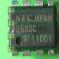 3PCS UPB551C B551C 150 Mhz Prescaler