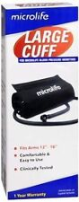 Microlife Large Cuff for Microlife Blood Pressure Monitor