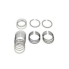 Audi 4000 VW Cabriolet Corrado Fox Jetta Passat Scirocco Engine Piston Ring Set