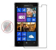 6 X Matte Anti Glare  Screen Protector Guard Film For Nokia Lumia 925