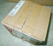 *UNUSED IN BOX* AB SCIEX TRIPLETOF 5600 5005560 FRU* KIT TOF ENTRANCE LENS LC/MS