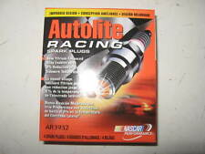 Autolite AR3932 Racing Spark Plug LOT(16 SIXTEEN) 14mm Thd 5/8 Hex 3/4 Reach