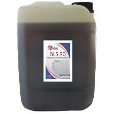 HUILE BOITE GLISSEMENT LIMITE BLS 90 10 litres