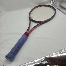 New listing HEAD PRESTIGE TOUR 660 tennis racket L4 (4 1/2)