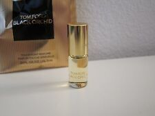 Tom Ford Black Orchid Touch Point Perfume Rollerball Mini EDP 3ml / 0.1oz Sample