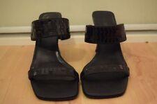 Party Sandals Standard Width (B) Slim Heels for Women