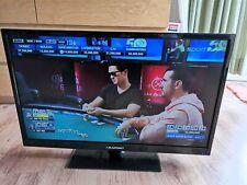 Blaupunkt LED TV 32
