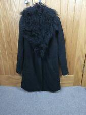 Women's Michael Kors Coat Size Xxs UK Size 4-6