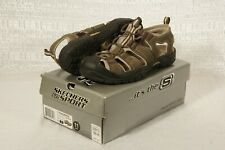 Skecher's JOURNEYMAN SAFARI Men's Shoes Size 11