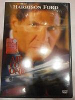 AIR FORCE ONE - FILM IN DVD - visitate il negozio ebay COMPRO FUMETTI SHOP