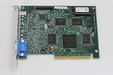 DELL 90727 AGP VIDEO ADAPTER STB 1X0-0618-505 VELOCITY 128 AGP NVIDIA RIVA 128