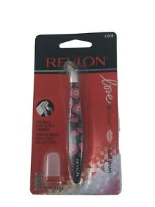 Love Collection by Revlon For Women Cuticle Nipper New, by leah goren