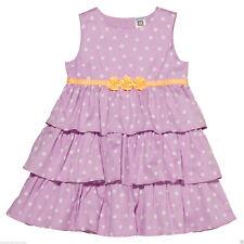 6200c1d2877d Newborn Dresses (Newborn - 5T) for Girls